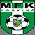 Karviná logo