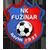 Fužinar logo