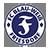 BW Friesdorf logo
