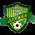 Druzhba logo