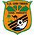 Gran Tarajal logo
