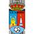 Almansa logo