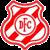 Democrata SL logo