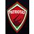 Patriotas logo