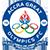 Great Olympics logo