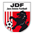 Jura Dolois logo
