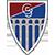 Segoviana logo