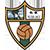 Pozoblanco logo