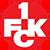 Kaiserslautern logo