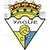 Yagüe logo