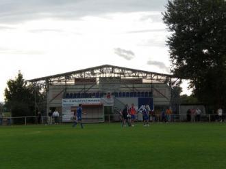 Haag-Park-Arena