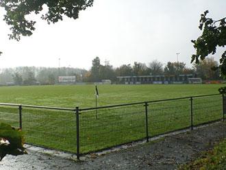 Sportpark Cromwijck