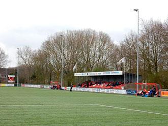 Sportpark Langenoord