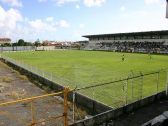 Estádio Marques da Silva