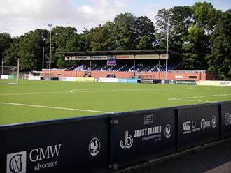 Sportpark Nieuw Hanenburg