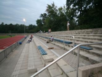 Sportpark Neu-Isenburg