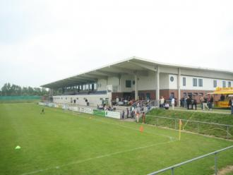 Sportpark Gievenbeck
