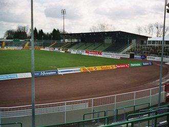 Preußen-Stadion