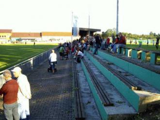 Xaver-Bertsch-Sportpark