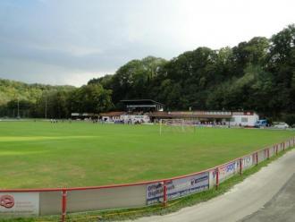 Etzwiesenstadion