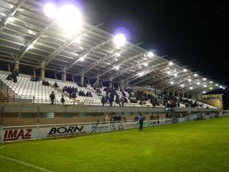 Estadio Gal