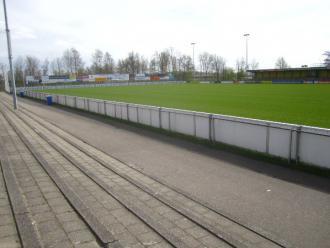 Sportpark Ter Specke