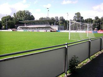 Sportpark Craeyenhout