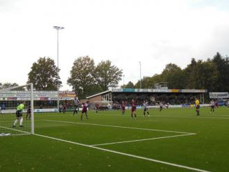Sportpark Molenbroek