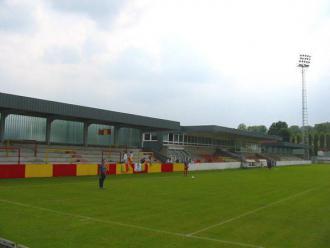 Stadion Jos van Wellen