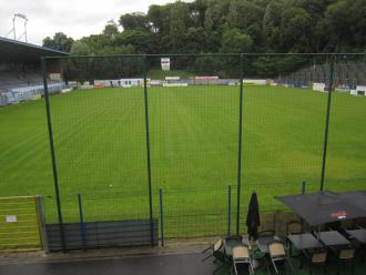 Stade Joseph Mariën