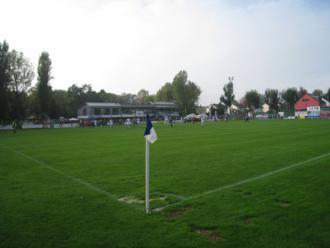 Heinrich-Graf-Sportanlage