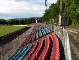Ligeti stadion