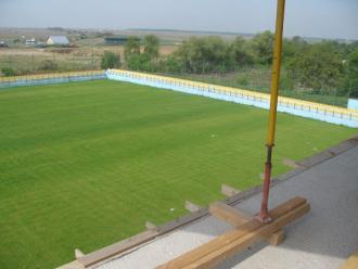 Stadionul Clinceni