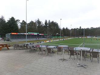 Sportpark De Strokel