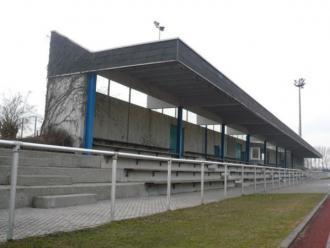 Vöhlin-Stadion
