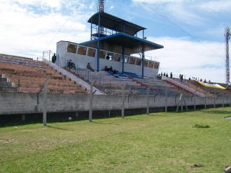 Estadio Profesor Alberto Suppici