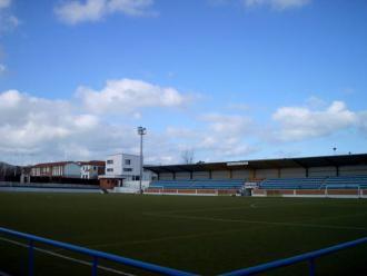Estadio Municipal