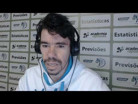 ATP 250 - Montpellier  | Pouille vs Baghdatis