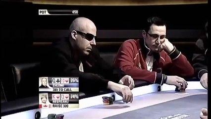 O que sempre quis saber sobre Poker (01): o básico do Texas Hold'em