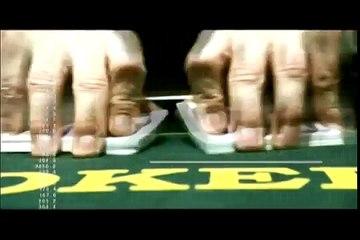 Todo Sobre Poker Ep03 - La posição numa mesa de póquer