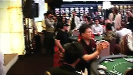 O que sempre quis saber sobre Poker (06): torneios de poker