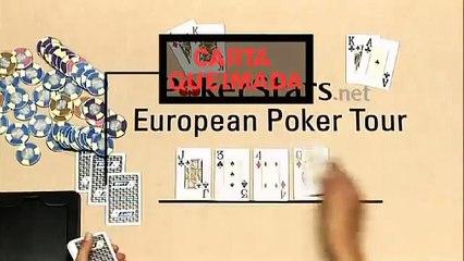O que sempre quis saber sobre Poker (04): estratégia de posição no poker