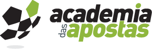 Academia das Apostas