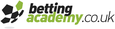 Betting Academy