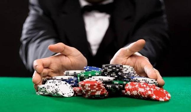 Que es cbet en poker