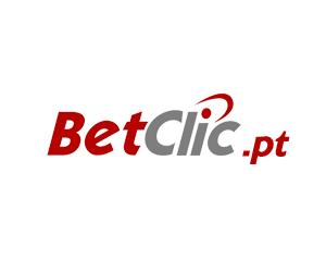 Apostar na Betclic