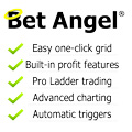 Download BetAngel