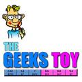 Download GeeksToy