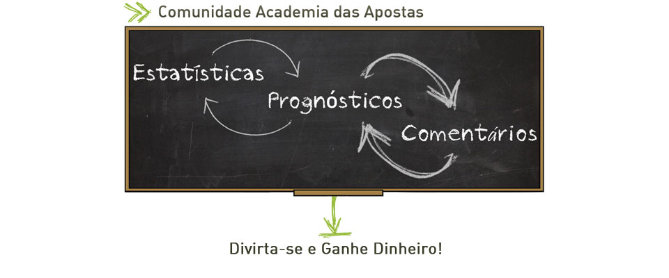 oquee-academia-brasil-p1