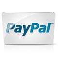 Pagamentos online seguros com PayPal